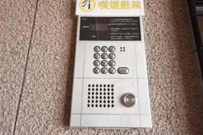 【その他】KN21白銀