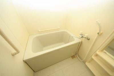 【浴室】KN21白銀