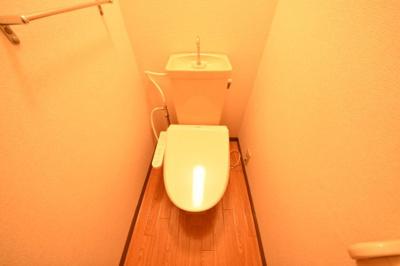 【トイレ】スタンフォード
