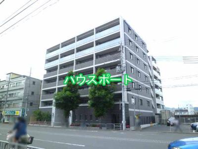 阪急『西院』駅 徒歩10分