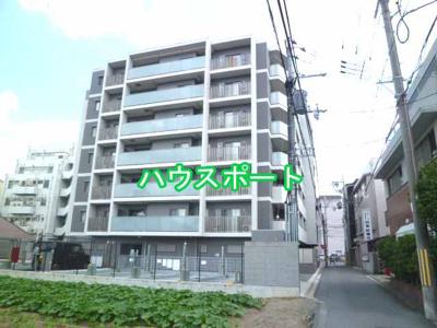 地下鉄『太秦天神川』駅 徒歩18分