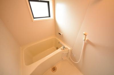【浴室】セジュール赤坂