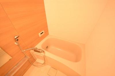 【浴室】Polonia Kokura-kita