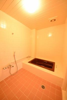 【浴室】Maison de HANAZO