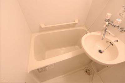【浴室】Roi de gland大田町