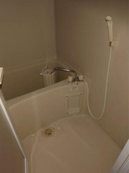 【浴室】N1155