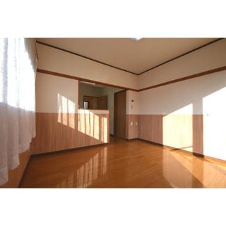 【その他】菊三ハイツ2号棟-1