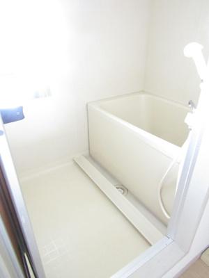 【浴室】エクシードASANO