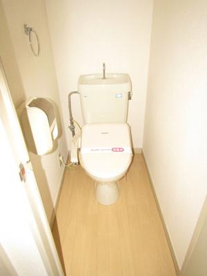 【トイレ】エクシードASANO