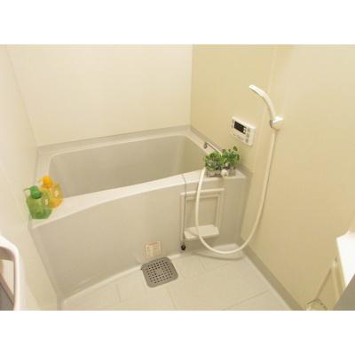【浴室】セジュールオリオン A