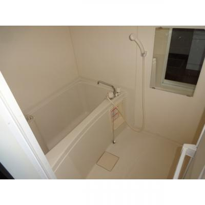 【浴室】コニファーマンション