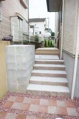 【その他】岸和田市下松町 新築戸建