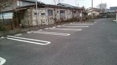 【その他】スタ-ビレ