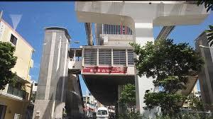 儀保駅(沖縄都市モノレール 沖縄都市モノレール線)まで5,137m