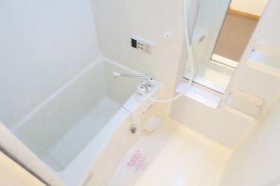 【浴室】ジュイ-ルヴィヴレ