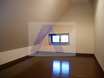 【寝室】アーバンプレイスシャンゼリゼ