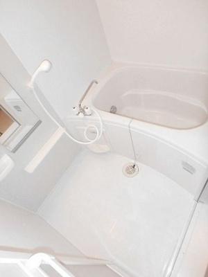 【浴室】ベル アンジュ