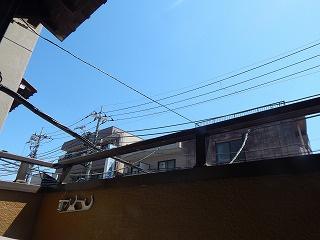 【展望】JPビル