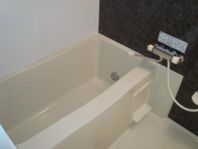 【浴室】プロニティメゾン H