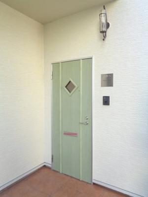 【トイレ】ルナルブラン