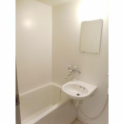 【浴室】フェニックス