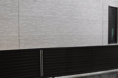 【設備】オルトンシア