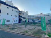 広島市東区矢賀新町5-№Bの画像
