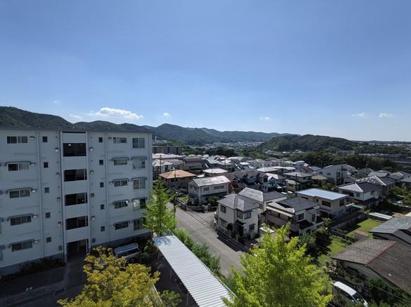 有野12団地(Good Home)