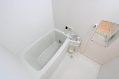 【浴室】Espoir i