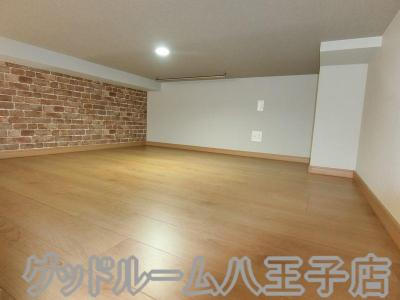 (仮)シティハイツ子安町の写真 お部屋探しはグッドルームへ