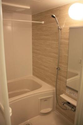 【浴室】グランツ グルン