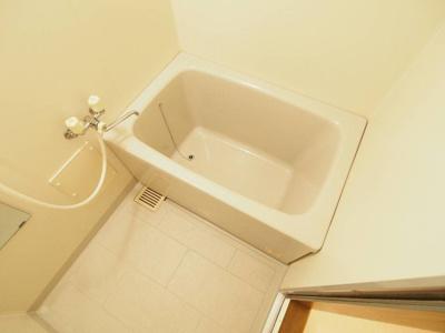 【浴室】エスポワール吉田Ⅱ