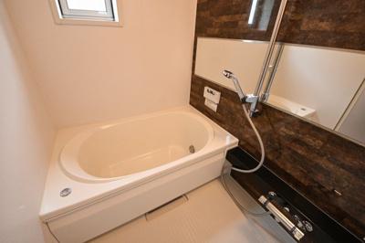 【浴室】liberta