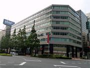 新宿ビルディングの画像