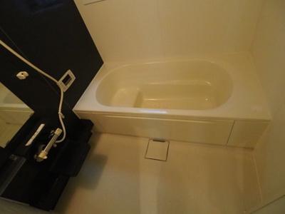 【浴室】天神町戸建