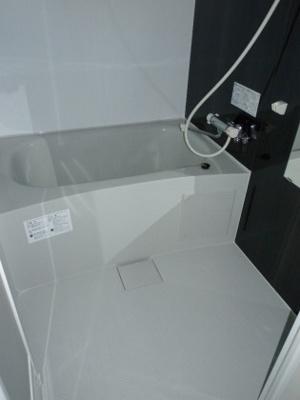 【浴室】ガイアールS6
