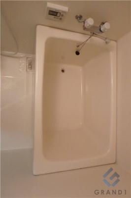 【浴室】エイペックス四天王寺Ⅱ