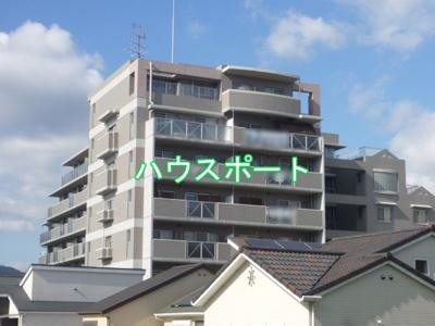 阪急『西向日』駅 徒歩14分