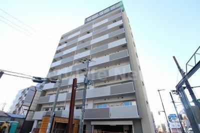 プロスパー江坂479