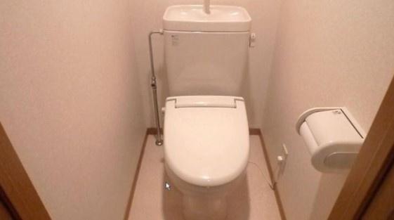【トイレ】滝澤ビル