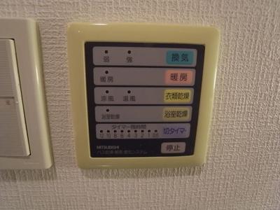 【設備】東急ドエル・アルス唐人町(トウキュウドエルアルストウジンマチ)