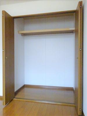 【玄関】サンフレッシュ西下台
