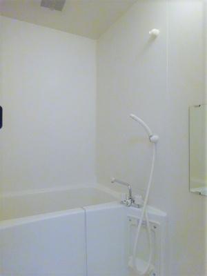 【浴室】サンフレッシュ西下台