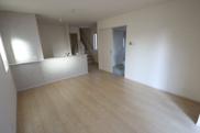 浦和区領家6丁目20-16全1戸新築一戸建てリーブルガーデンの画像