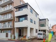 戸田市喜沢1丁目15-42(3号棟)新築一戸建てケイアイスタイルの画像
