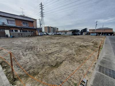 9/30撮影 新築戸建の事はマックスバリュで住まい相談へお任せください。