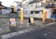 京都市左京区修学院水川原町の画像