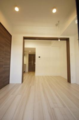「室内スペース」
