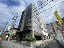中津ヤマモトビルの画像