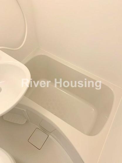 【浴室】myplan中野B